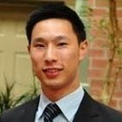Andrew Tai-Pow