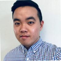 Nathan Huynh