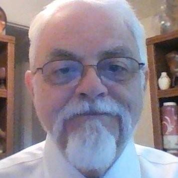Stephen M. Salem