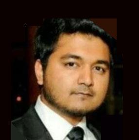 MHI Practice Manager, Integrations & Development