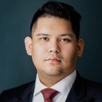 Myers-Holum Development Manager, SuiteCloud