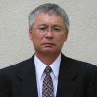 Dave Chu, MHI CTO
