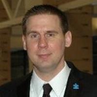 Myers-Holum Development Manager