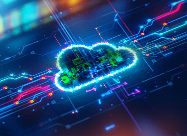 MHI cloud erp integrations