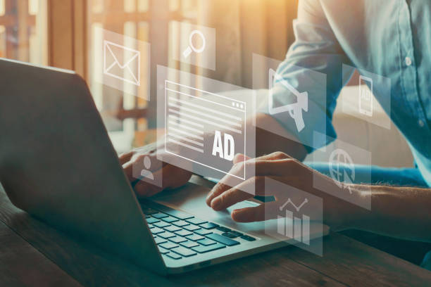 Advertising & Media NetSuite MHI Consulting