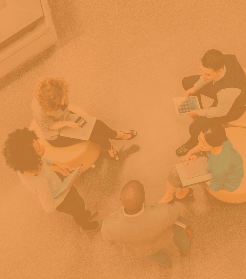 F&B Business Meeting - NetSuite & MHI
