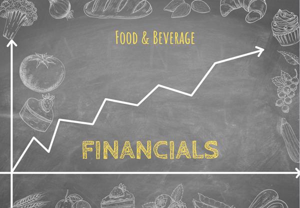 Food & Beverage Financials - NetSuite & MHI