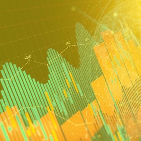 Spend Analytics with MHI