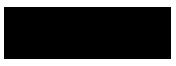 Oracle NetSuite sponsor of IMA webinar